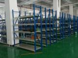 合肥层板货架