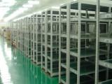 六合层板货架,江北化工园区仓储货架